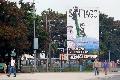 Santiago de Cuba, czyli Miasto Bohater, kolebka rewolucji