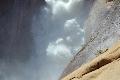 Wodospad na rzece Orange